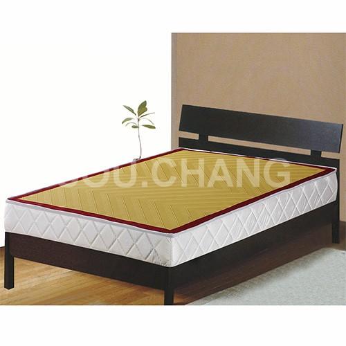 各式彈簧床 床墊