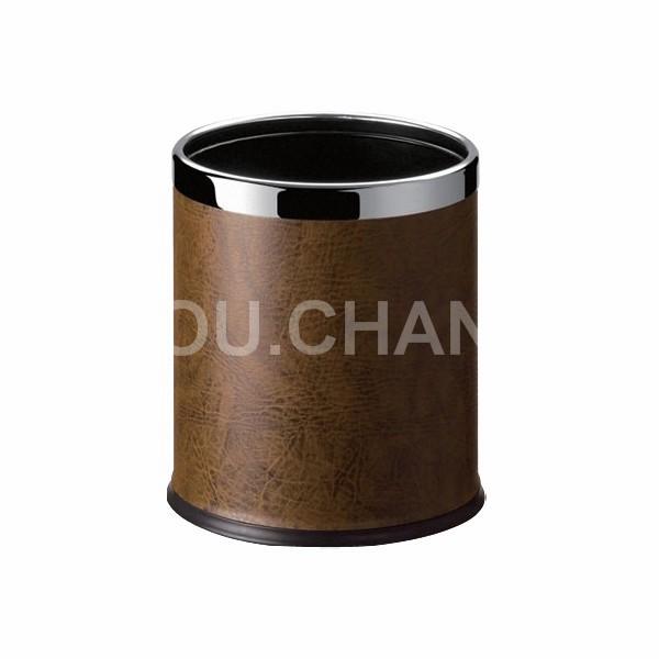 不鏽鋼垃圾桶 SK-505